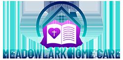 Meadowlark Home Care